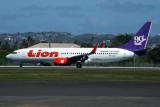 LION BOEING 737 800 DPS RF 5K5A0407.jpg
