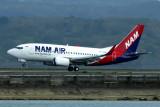 NAMAIR BOEING 737 500 DPS RF.jpg