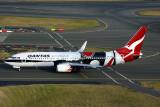 QANTAS BOEING 737 800 SYD RF 5K5A0662.jpg