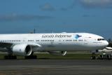 GARUDA INDONESIA BOEING 777 300ER DPS RF 5K5A0383.jpg