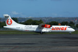 WINGS ATR72 600 DPS RF 5K5A0401.jpg