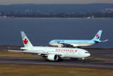 AIR CANADA KOREAN AIR AIRCRAFT SYD RF 5K5A0657.jpg