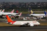 AIR INDIA BOEING 787 8 SYD RF 5K5A0740.jpg