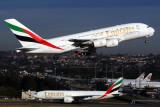 EMIRATES AIRBUS A380 SYD RF 5K5A0691.jpg