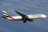 EMIRATES SKY CARGO BOEING 777F SYD RF 5K5A0709.jpg