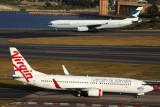VIRGIN AUSTRALIA CATHAY PACIFIC AIRCRAFT SYD RF 5K5A0650.jpg