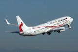 AIR NIUGINI BOEING 737 800 SYD RF 5K5A0794.jpg