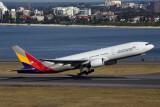 ASIANA BOEING 777 200 SYD RF 5K5A0773.jpg