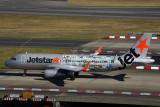 JETSTAR AIRBUS A320 SYD RF 5K5A0852.jpg