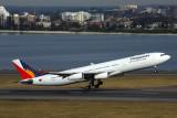 PHILIPPINES AIRBUS A340 300 SYD RF 5K5A0753.jpg