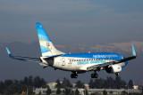AEROLINEAS ARGENTINAS BOEING 737 700 SCL RF 5K5A2131.jpg