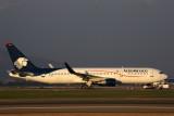 AEROMEXICO BOEING 767 300 SCL RF 5K5A2450.jpg