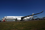 AIRBUS A350 SYD RF 5K5A1338.jpg