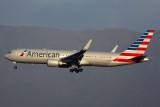 AMERCIAN BOEING 767 300 SCL RF 5K5A2208.jpg
