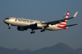 AMERICAN BOEING 767 300 SCL RF 5K5A2204.jpg
