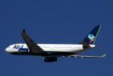 AZUL AIRBUS A330 200 VCP RF IMG_9541.jpg