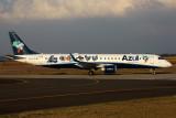 AZUL EMBRAER 190 VCP RF 5K5A3141.jpg
