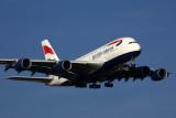 BRITISH AIRWAYS AIRBUS A380 JNB RF 5K5A2051.jpg