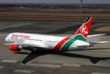 KENYA AIRWAYS BOEING 787 8 JNB RF IMG_9265.jpg