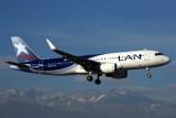 LAN AIRBUS A320 SCL RF 5K5A2119.jpg