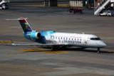 SA EXPRESS CANADAIR CRJ JNB RF 5K5A1914.jpg