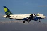 SKY AIRBUS A319 SCL RF 5K5A2169.jpg