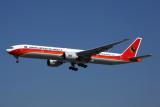 TAAG ANGOLA BOEING 777 300ER GRU RF 5K5A9570.jpg
