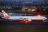 VIRGIN AUSTRALIA BOEING 777 300ER SYD RF 5K5A0913.jpg