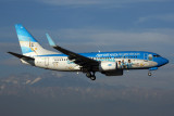 AEROLINEAS ARGENTINAS BOEING 737 700 SCL RF 5K5A2128.jpg