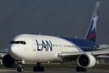 LAN BOEING 767 300 SCL RF 5K5A2542.jpg