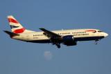 BRITISH AIRWAYS BOEING 737 300 JNB RF 5K5A1873.jpg