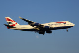 BRITISH AIRWAYS BOEING 747 400 JNB RF 5K5A1876.jpg