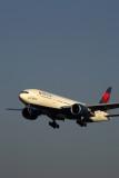 DELTA BOEING 777 200LR JNB RF 5K5A1994.jpg