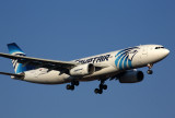 EGYPTAIR AIRBUS A330 200 JNB RF 5K5A1725.jpg