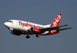 FLYAFRICA.COM BOEING 737 300 JNB RF 5K5A1640.jpg