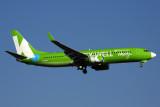 KULULA.COM BOEING 737 800 JNB RF 5K5A1460.jpg