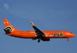 MANGO BOEING 737 800 JNB RF 5K5A2037.jpg