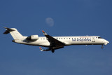 SA EXPRESS CANADAIR CRJ JNB RF 5K5A2040.jpg