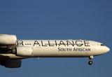 SOUTH AFRICAN AIRBUS A340 600 JNB RF 5K5A1436.jpg