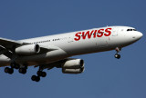 SWISS AIRBUS A340 300 JNB RF 5K5A1493.jpg
