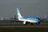 AEROLINEAS ARGENTINAS BOEING 737 700 SCL RF 5K5A2390.jpg
