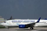 AEROLINEAS ARGENTINAS BOEING 737 700 SCL RF 5K5A2584.jpg