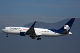 AEROMEXICO BOEING 767 300 SCL RF 5K5A2255.jpg