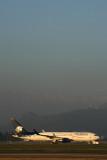AEROMEXICO BOEING 767 300 SCL RF 5K5A2458.jpg