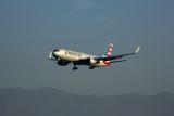 AMERICAN BOEING 767 300 SCL RF 5K5A2200.jpg