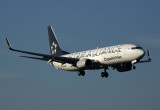 COPA AIRLINES BOEING 737 800 SCL RF 5K5A2139.jpg