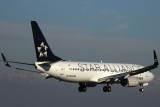 COPA AIRLINES BOEING 737 800 SCL RF 5K5A2145.jpg