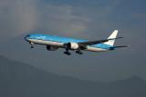 KLM ASIA BOEING 777 300ER SCL RF 5K5A2229.jpg