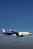 LAN AIRBUS A320 SCL RF 5K5A2133.jpg