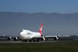 QANTAS BOEING 747 400ER SCL RF 5K5A2337.jpg